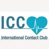 I.C.C.-Dr. Pohl logo