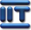 I.I.T. d.o.o. logo