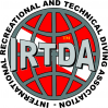 I.R.T.D.A. d.o.o. logo