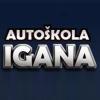 Igana logo