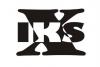 IKS d.o.o. za razvoj informatičkih tehnologija logo
