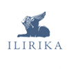 Ilirika Investments logo