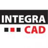 Impuls Ing logo