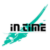in-time logo