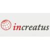 Increatus logo