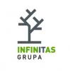 Infinitas Grupa  logo