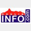 Info Grupa logo