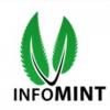 Infomint logo