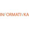 Informativka d.o.o. logo
