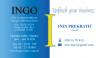 Ingo-knjigovodstvo i računovodstvo Zagreb logo