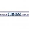 Ink Kuzman logo