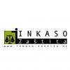 Inkaso i zaštita  logo