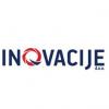 Inovacije logo