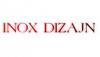 Inox Dizajn j.d.o.o. logo