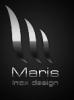 Maris Inox logo
