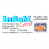 Insam-graf logo