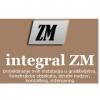 Integral ZM logo