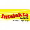 Intelekta Zagreb logo