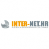 Inter-Net logo