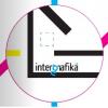 Intergrafika TTŽ logo