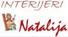 Interijeri Natalija j.d.o.o. logo