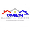 INTERIJERI TAMBURA logo
