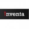 Inventa logo