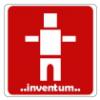 Inventum logo