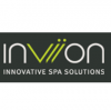 Inviion logo
