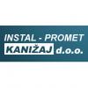 Instal-promet Kanižaj logo