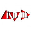 IPM elektronik logo