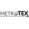 metroTEX logo