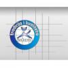 Iskra  logo