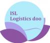 ISL d.o.o. logo