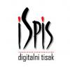 Ispis logo