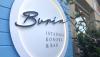 Istarska Konoba & Bar Burin logo