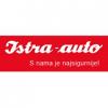 Istra Auto logo