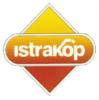 Istrakop logo