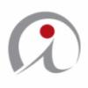 IZVOR - marketing društvenih medija  logo