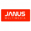 Janus Multimedia logo