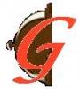 Jelovnik j.d.o.o. logo