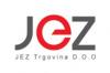 Jež trgovina d.o.o. logo