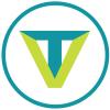 Virtualna tvornica logo