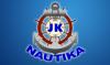 JK-NAUTIKA logo