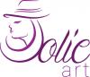 Jolie Art j.d.o.o. logo