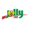 Jolly JBS logo