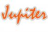 Jupiter International logo