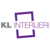 K.L. Interijeri j.d.o.o. logo