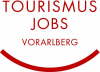 Tourismus Jobs Vorarlberg Austria - KADRA BIZ HResources logo