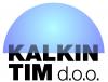 Kalkin Tim  logo